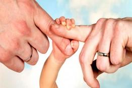 سازش پرونده ممانعت از ملاقات فرزند 5 ساله