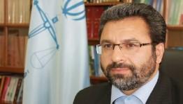 بخشش در اجرای 56 فقره قصاص در کرمانشاه