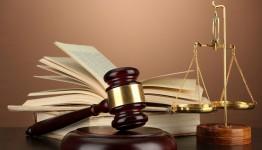 1100 ساعت خدمات پزشکی رایگان حکم پزشکان مجرم