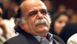 یکی از ویژگیهای بنیادین در فرهنگ و منش ایرانی بخشندگی است