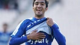محسن کریمی: صبر یکی ارکان مهم برای زندگی ورزشکاران است