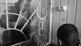 92 درصد مردان زندانی جرایم غیر عمد از همسر خود جدا میشوند