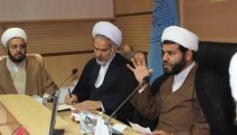آمادگی 110 روحانی شیعه و سنی مستقر در 110 نقطه استان برای نهادینه سازی فرهنگ صلح بخشایش و رضایت