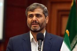 656 هزار و 150 فقره پرونده نزاع در استان فارس به مصالحه ختم شد