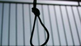 45 محکوم به قصاص نفس استان کرمان از اعدام رهایی یافتند