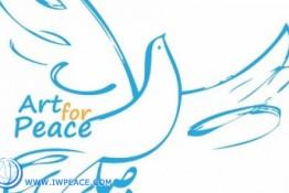 برگزاری ششمین جشنواره «هنر برای صلح»