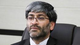 خیر اردبیلی ۴۰ زندانی را آزاد کرد