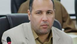 صلح و سازش بین دو طایفه پس از 9 ماه در اندیکا استان خوزستان