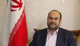 صلح و سازش بین دو عشیره توسط دبیر و اعضاء شورای حل اختلاف ویژه عشایر