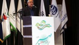 80 درصد قتلهای استان البرز غیرعمدی است