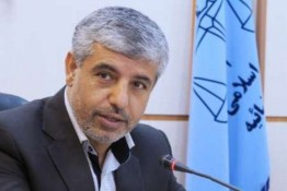 کسب رضایت در ۵ پرونده قصاص در بوشهر