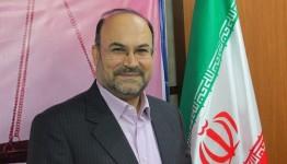 بخشش قاتل با مصالحه دو طایفه در شهرستان کارون استان خوزستان