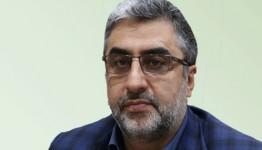 صلح و سازش، پایان بخش نزاع مرگبار در کرمانشاه