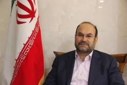 رهایی محکوم به اعدام پس از 15 سال با همت و تلاش اعضاء شورای حل اختلاف ویژه عشایر