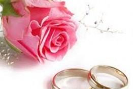 بازگشت دو زوج جوان به زندگی مشترک با تلاش اعضاء شعبه 2 شورای حل اختلاف باوی