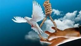 صلح و سازش در پرونده اقدام به قتل عمد در بجنورد