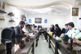 سازش 60 درصدی شعب شورای حل اختلاف زندان قابل تحسین است