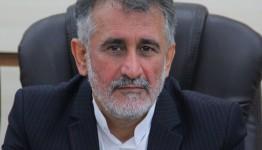 عفو و بخشش قاتل با تلاش اعضاء شعبه 12 شورای حل اختلاف دزفول استان خوزستان