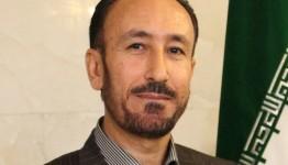 صلح و سازش 75 درصد پرونده های قابل مصالحه در شورای حل اختلاف اندیمشک استان خوزستان