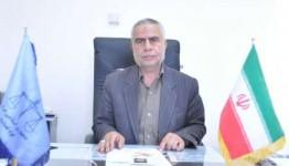 آزادی 340 زندانی کرمانی با همت شورای حل اختلاف ویژه زندان/تلاش برای توسعه فرهنگ صلح و سازش