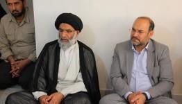 رهایی 51 نفر از محکومین به قصاص از چوبه دار با تلاش اعضاء شوراهای حل اختلاف خوزستان