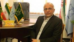 سازش 55 درصد پرونده های ارجاعی از محاکم در شورای حل اختلاف گلستان