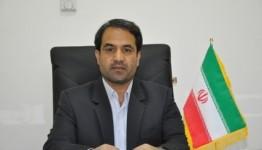 تشکیل اورژانس سازش در زرند کرمان