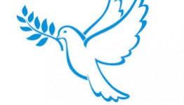 آزادی شش نفر از محکومین مهریه در استان گلستان