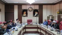 صلح و سازش بیش از 35 هزار پرونده ها طی 5 ماه در شوراهای حل اختلاف خوزستان