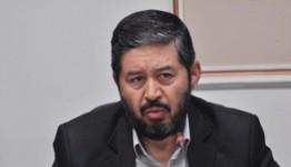 رئيس کل دادگستری استان خراسان رضوی بر صلح و سازش در پرونده های قضايی تاکید کرد