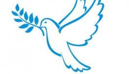 صلح در پرونده قصاص با همت اعضای شورای حل اختلاف زندان لاهیجان