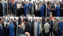 سازش قتل عمد پس از 6 سال در شهرستان خرم آباد لرستان