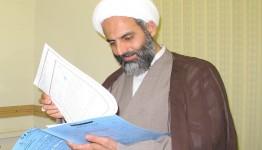 رهایی 12 زندانی محکوم به قصاص نفس در سال جاری از پای چوبه ی دار