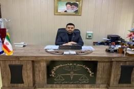 اختلافات بین دوطایفه بزرگ ایرانشهر خاتمه یافت