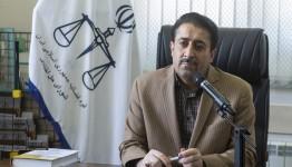 رهایی 2 محکوم به قصاص در شهرستان فارسان