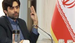 بیشترین حجم از پرونده های موجود در دستگاه قضا مربوط به توهین، ناسزا و درگیری است/هر ایرانی باید یک همیار صبر شود