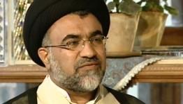 صلح و سازش پرونده قتل در استان فارس