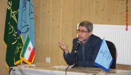 آزادی ۱۴۰ زندانی در ۹ ماهه گذشته سال جاری / ۱۴ فقره پرونده قتل عمد منجر به جلب رضایت از اولیای دم شده است