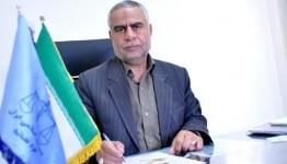 ۶ هزار و ۸۹۳ پرونده در شرق استان کرمان با صلح وسازش مختومه شده است