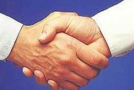 صلح و سازش در پرونده هشت میلیاردی ریالی در شورای حل اختلاف مشهد