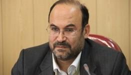 رهایی ۲ محکوم به قصاص از چوبه دار با صلح و سازش دو طایفه در خوزستان در راستای پویش بخشایش فاطمی