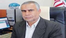 ۳۱ زندانی جرایم غیر عمد در کرمان آزاد شدند