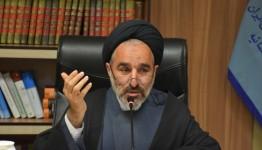 صلح و سازش بیش از ۵ هزار فقره پرونده در استان کهگیلویه و بویراحمد