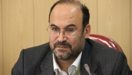 عفو و بخشش زندانی محکوم به قصاص پس از ۹ سال در خوزستان