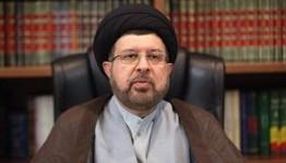 آزادی ٧۵ درصد محکومان مهریه در استان فارس در سال ٩٨