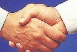 سازش در پرونده شش میلیارد تومانی با همت شورای حل اختلاف تهران