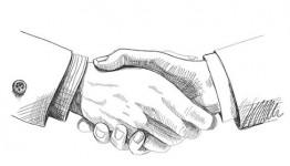 پایان اختلافات دو طایفه در شهرستان گتوند