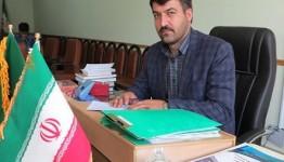 صلح و سازش در بیش از ۱۲۰۰ پرونده طلاق در همدان