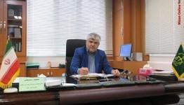 ایجاد صلح و سازش در پرونده مهریه در مشهد