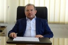 رهایی یک محکوم به قصاص از چوبه دار در آذربایجان شرقی